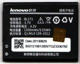 Lenovo純正 A356 A368 A60 A65 A390 A390T用電池 BL171  新品