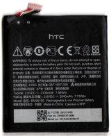HTC純正電池パック HTC One X、One X+ 用 BM35100