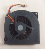 富士通 FMV-BIBLO MG用冷却ファン MCF-S6055AM05 MCF-S6055AM05B 裏無し 完動品