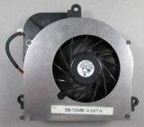 NEC PC-LL550JG用CPUファン UDQFLZH04CCM 中古完動品