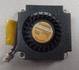 ibookG3 A1005用 冷却ファン GB0535AFV1-8 完動品
