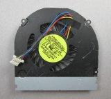エイサー Aspire 3935用CPUファン DFS451205M10T 完動品