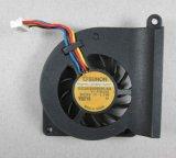 NEC PC-LC5003D等 冷却ファン GC053506VH-8A 完動品