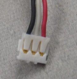 画像3: SONY ウォークマン(walkman) NW-Z1050 NW-Z1060 NW-Z1070用 バッテリー 電池 新品
