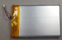画像2: SONY ウォークマン(walkman) NW-Z1050 NW-Z1060 NW-Z1070用 バッテリー 電池 新品