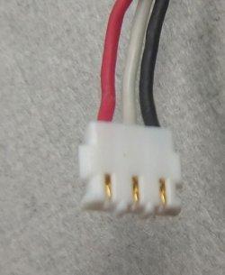 画像4: SONY ウォークマン(walkman) NW-Z1050 NW-Z1060 NW-Z1070用 バッテリー 電池 新品
