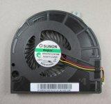 Aspire E1-572用 冷却ファン MF60070V1-C150-G99他 新品