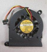 NEC VY10M VY11F VY12F用冷却ファン GC054007VH-8 完動品
