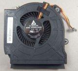 Thinkpad E430 E435 E530等ファン KSB05105HB他 完動品