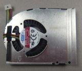 ThinkPad T420用ファン BATA0507R5U 完動品