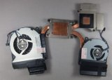 HP ENVY15-3000用ファン 完動品