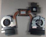 HP ENVY 17用fan KSB0505HB 新品