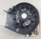 NEC PC-VJ16AW用ファン UDQFZZR19CQU AB7305HF-HB3 完動品