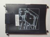 HP EliteBook 820 720 725 G1 G2用HDDケース