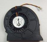 MSI CR610 CR620 CR630用ファン 6010H05F PF1  完動品