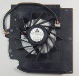 HP DV9000用ファン KDB05605HB 完動品