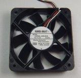 パナソニック DMR-EH70V用ファン(大) 2406ML -09W-B29 完動品
