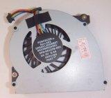 HP EliteBook 2560 2570用ファン DFS451205MB0T 完動品