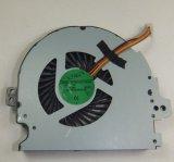 HP ENVY M6用ファン AY06505HX14D300 完動品