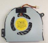 DELL VOSTRO 3450 用ファン DFS552005MB0T 新品