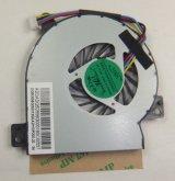 ASUS EeePC VX6用ファン AB05105HX69DB00 新品