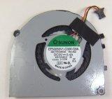 Dell XPS Ultrabook用ファン EF50050V1-C000-G9A 完動品