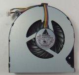 東芝 dynabook B452/23GY用ファン KSB0705HA 新品