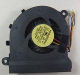 DELL Inspiron 14z用ファン DFS470805WL0T 新品