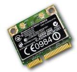 BCM94313HMGB Wifi Bluetooth 3.0 Combo Card  新品
