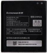 Lenovo純正 S920用電池 BL208   新品