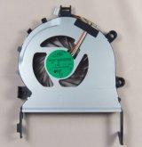Acer Aspire 5745 5745G用 冷却ファン AB8005HX-RDB他 新品