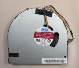 LENOVO V480 V580 B480用CPU ファン BATA0710R5H他 完動品