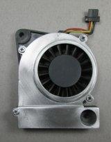 NEC VersaPro VA80J等 冷却ファン GB0535AEV2-8 完動品