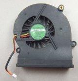 LaVie L LL350用 CPUファン 054509VH-8A 完動品