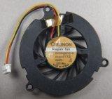 NEC PC-LL7001D等 冷却ファン GC054007VH-8 中古完動品