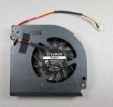 ACER TM5520 5530等CPUファン GB0507PGV1-A  DFS551305MC0T 新品