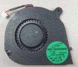 エイサー Aspire V5-171用ファン AB06505HX06P300 完動品