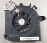 NEC PC-LL750RJ1K用 冷却ファン UDQFLZH14CQU 完動品