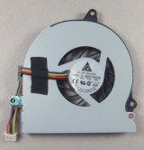 EeePC 1201 1215 UL30用 CPUファン KSB05105HA 新品