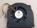 FMV-LIFEBOOK AH-705B等CPUファン KDB05105HB CA49600-0241 新品