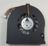 HP ProBook 4530S 4535S 4730S 6460B 8460P用ファン KSB0705HA他 新品