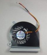 MSI GE60用ファン PAAD06015SL  完動品