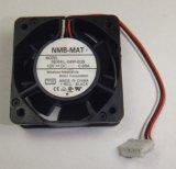 パナソニック DMR-EH70V用ファン(小)  1606KL-04W-B39 完動品