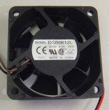 東芝HDDレコーダー RD-XD72D用ファン DSB0612L  完動品