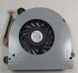 NEC LL650/W用ファン UDQFLZR18CCM 完動品
