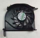 HP DV6000 用ファン GC055515VH-A 新品