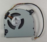 LENOVO C260 用ファン KSB05105HC  DC28000E8S0 完動品