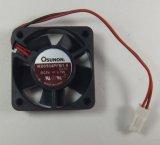 プラネックス製スイッチングハブ用ファン KD0504PFB1-8 完動品