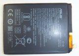 Asus Zenfone 3 Max用バッテリー 新品