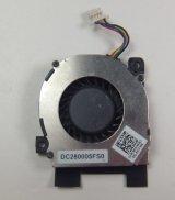 Dell Latitude E4200用ファン GB0504PDV1-A 完動品